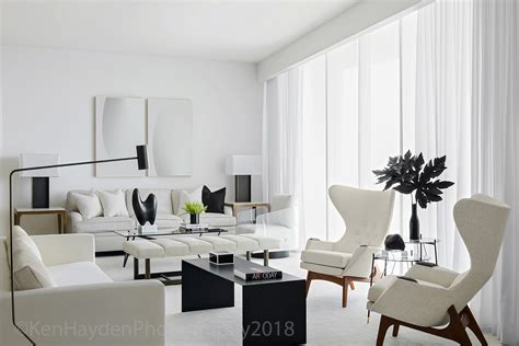 The Living Room Or Not by Interior Design Architecture Photography Portfolio Ken
