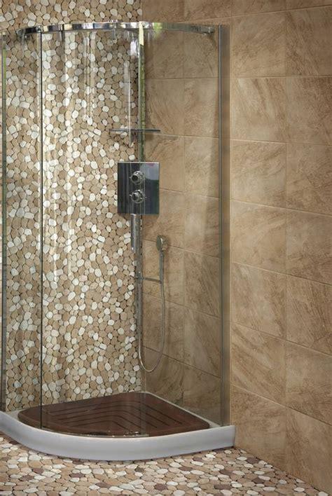 salle de bain romaine mosa 239 que galet pour 224 l italienne eguilles