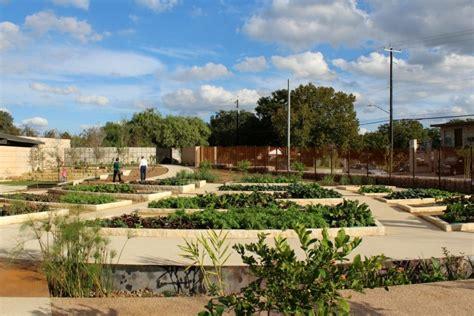 san antonio botanical gardens san antonio botanical garden opens new areas to visitors