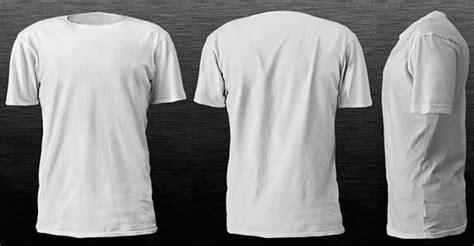 tshirt baju kaos crew 35 best t shirt mockup templates free psd