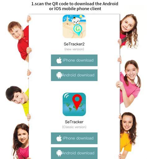 touch sim karte kinder smartwatch lbswifigps tracker sos