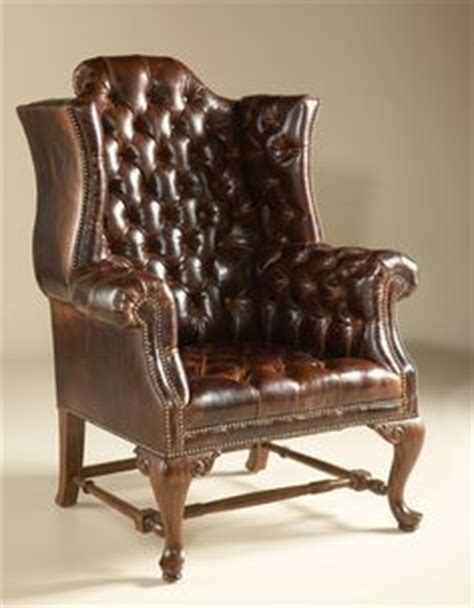 Maitland Upholstery by 1000 Images About Maitland Smith Furniture On