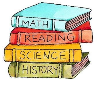 academir preparatory academy middle school home 564   ?media id=362557970484850