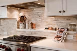 gloss kitchen tile ideas backsplash ideas for granite countertops black high gloss wood kitchen countertops black metal