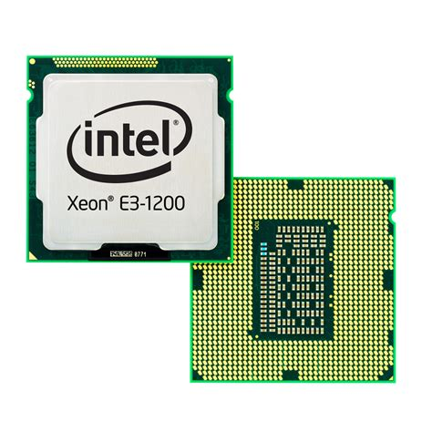 intel haswell based xeon    processor lineup leaked