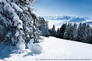 Winterurlaub In Der Schweiz : urlaubsregion schwyz zentralschweiz schweiz urlaub in den alpen alpenjoy ~ Sanjose-hotels-ca.com Haus und Dekorationen
