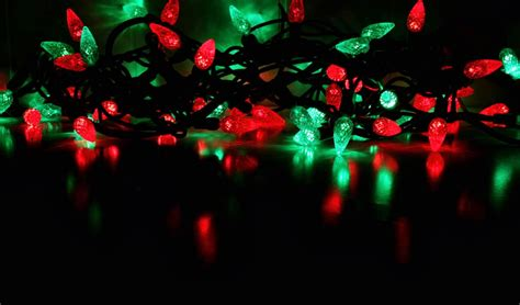 red outdoor christmas lights tricia 39 s tidbits christmas lights