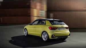 Audi A1 Fiche Technique : fiche technique audi a1 sportback ii 35 tfsi 150ch s line s tronic 7 l 39 ~ Medecine-chirurgie-esthetiques.com Avis de Voitures