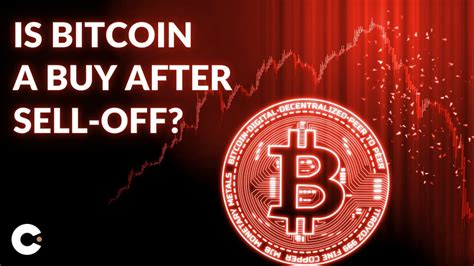 From my perch as editor of fin, a fintech newsletter, here are what i see as the crucial bitcoin trends in 2021 Bitcoin Price Prediction January 2021 | 20% Drop a Buying Opportunity? - BOCVIP