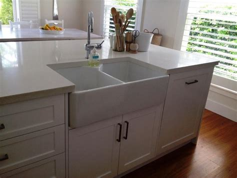 farm sinks for kitchens lowes installing farmhouse sink lowes decor homes 8908