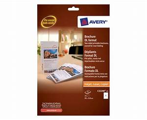 avery brochure template brickhost a13f4685bc37 With avery brochure template