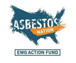asbestos nation asbestos victims  families decry