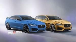 Avis Jaguar Xf : fiat 500x prix avis essai occasion dimensions pub tout savoir sur le crossover video ~ Gottalentnigeria.com Avis de Voitures