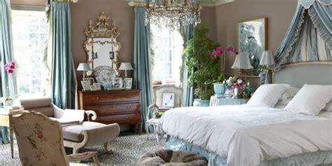 room romantic romantic decorating