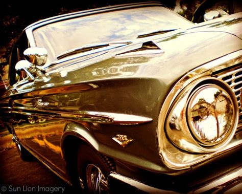 Classic Car Wallpaper Border by Car Wallpaper Border Wallpapersafari