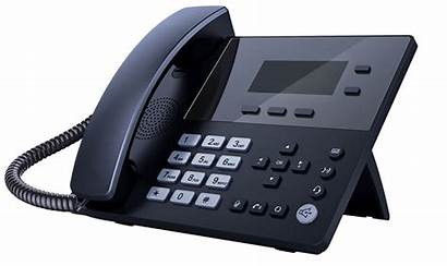Phone Wifi Sip Kindpng Iphone