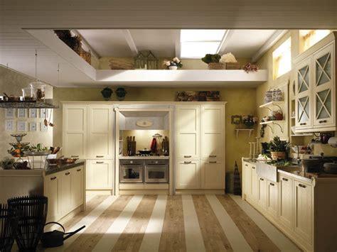 cantonniere pour cuisine cuisine cagnarde rustique 18 photo de cuisine moderne