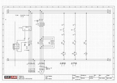 bureau d 233 tude electricit 233 et automatisme industriel