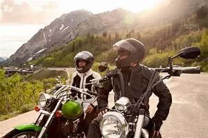 Combien De Malus En Cas D Accident Responsable : assurance moto et garantie pr t du guidon ~ Gottalentnigeria.com Avis de Voitures