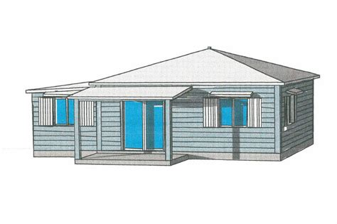 maison bois 50000 euros promotions concept habitat bois industrie fabrication de maison 224 ossature bois 224 la r 233 union
