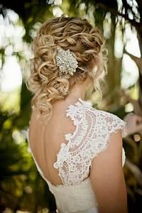Romantic Low Bun Wedding Hair Styles Kavita Mohan