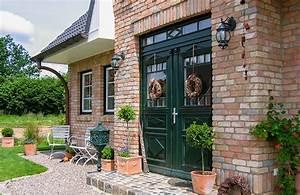Astrologie Häuser Berechnen : friesenhaus 160qm eco system haus gmbh ~ Themetempest.com Abrechnung