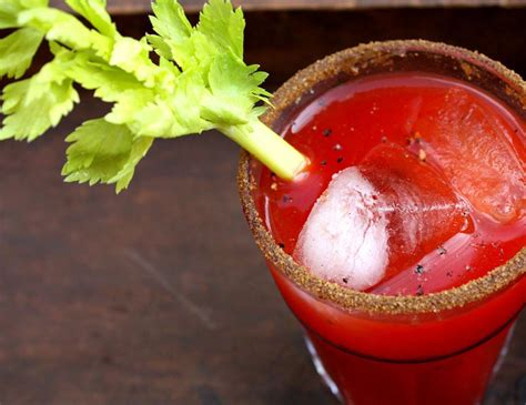 bloody caesar the bloody caesar cocktail cinco de mayo north delawhere happening
