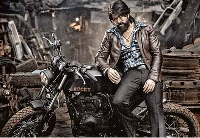 Kgf Chapter Wallpapers Yash Yes