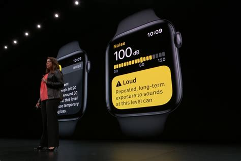 watchos 6 everything you need to about the new features faces and functions macworld