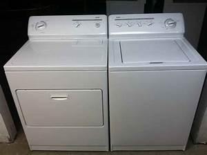 80 Series Kenmore Dryer Wiring Diagram