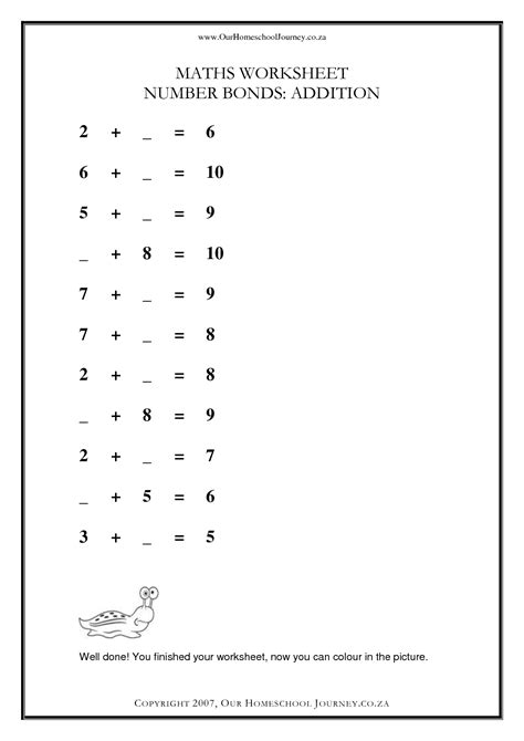 7 best images of grade 10 math worksheets 10th grade