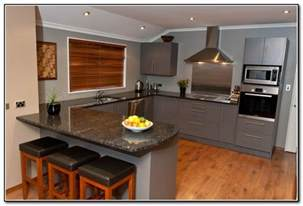 small kitchen design ideas 2014 small kitchen designs philippines kitchen home design ideas gd6l0wg6v917430