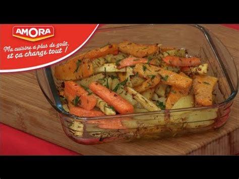 750 grammes recettes de cuisine butternut recettes de cuisine en vidéo
