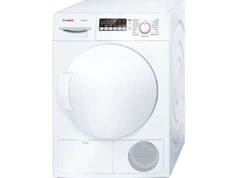 s 232 che linge frontal bosch wtb84200ff bosch pickture