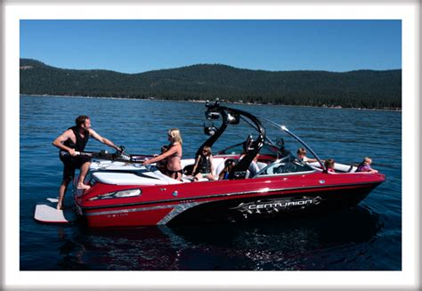 Centurion Boats Contact by Research Centurion Boats Enzo Sv220 On Iboats
