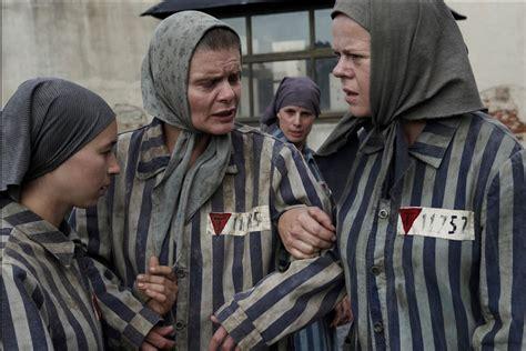 operation lidice lhistoire dun massacre nazi lidice