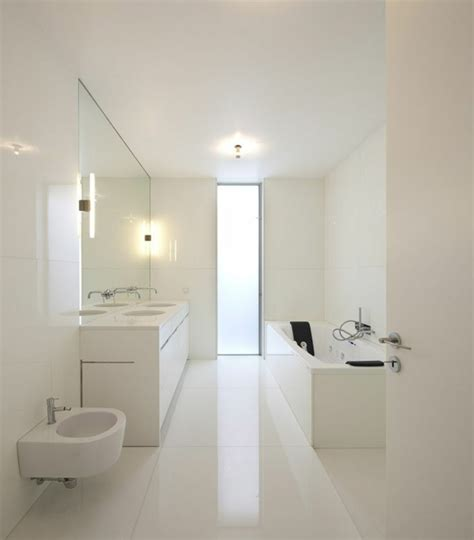 mã bel badezimmer chestha einrichten badezimmer dekor