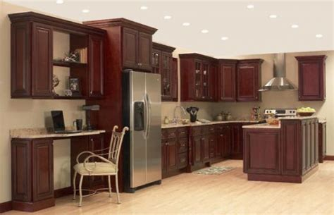 traditional kitchen cabinets pictures 12 best plantation shutters images on window 6332