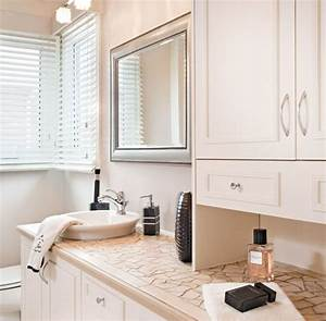 armoire salle de bain lumineuse obasinccom With meuble etagere avec porte 12 armoire salle de bain lumineuse simple porte 40 cm de
