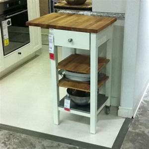 Ikea Stenstorp Wandregal : stenstorp kitchen cart 149 ikea exploits pinterest kitchen carts and kitchens ~ Orissabook.com Haus und Dekorationen