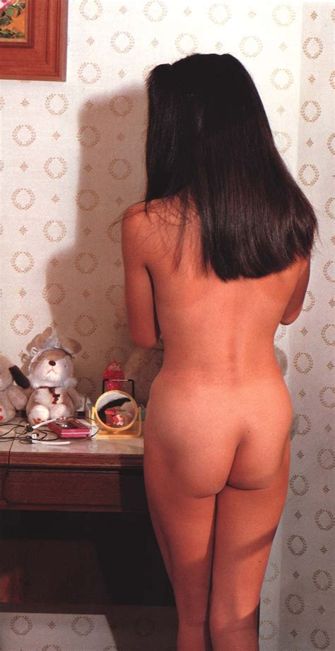 sumiko kiyooka nudes office girls wallpaper sexy erotic girls