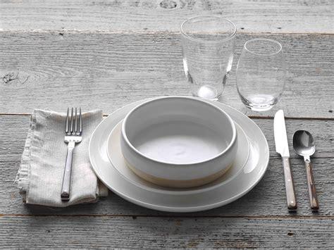 set  table properly  housing forum