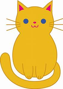 Kitten Clipart | Clipart Panda - Free Clipart Images