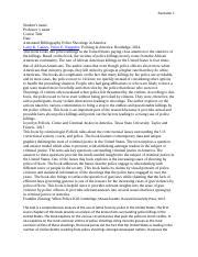 Android Forensic Thesis by Brutality Docx Outline 1 Introduction Background