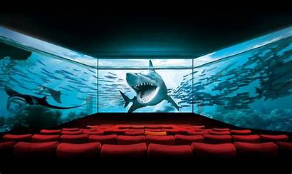 Screenx Cineplex Screen Cgv Theatres Introducing Final