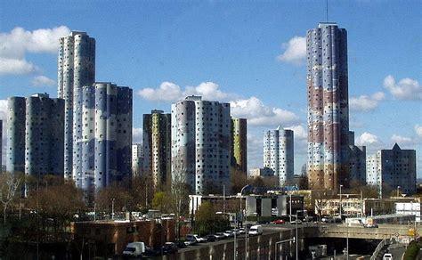 point p siege social nanterre the city ghettos of today