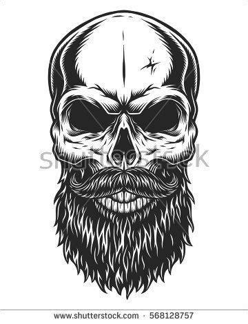 73 besten Tattoo vorlagen Bilder auf Pinterest | Totenkopf