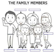 family tree  kids images family tree  kids
