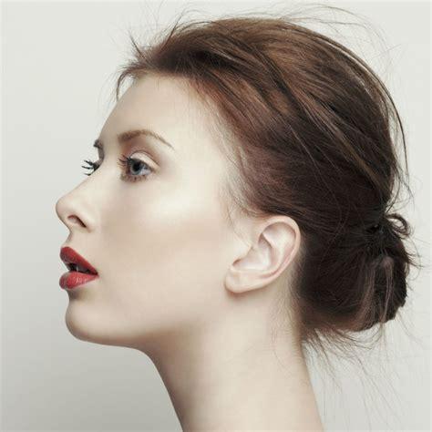 different bun styles for hair chignon comment faire la coiffure chignon 2356