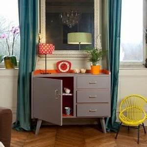 Home Salon Nantes : 83 best lamps and co images on pinterest blue yellow lamps and light fixtures ~ Louise-bijoux.com Idées de Décoration